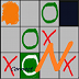 Android App: Connect-N - More than Tic Tac Toe